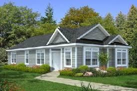 Handicap Accessible Mother Law Suite Detached Ask Home Design Handicap Accessible Home Plans