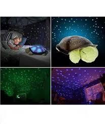 zaprap turtle night sky constellations projector