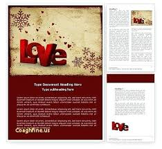 free holiday newsletter template free christmas newsletter templates download free christmas