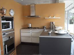 Best Kitchen Remodeling Greenvirals Style