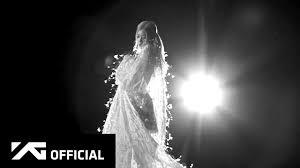 ROSÉ - 'On The Ground' M/V MAKING FILM - YouTube