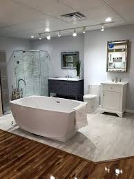south amboy plumbing supply home facebook