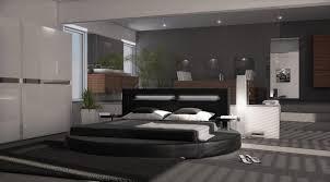 interior design ideas for bedrooms. Latest Bedroom Designs Interior Universalcouncil Stunning Design Ideas For Bedrooms M