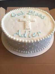 16 Amazing Boy Communion Cake Images Baptism Cakes Confirmation