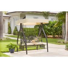 ideas patio furniture swing chair patio. Large Size Of Patio:literarywondrous Patio Furniture Swing Pictures Ideas Luxury Outdoor Pool Egg Shape Chair A