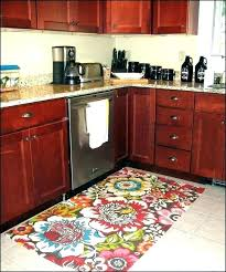 Target Round Rug Area Rugs Living Room Large Kitchen