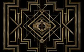 Great Gatsby Backgrounds Group (59+)