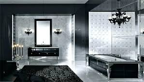 High end bathroom furniture Fitted High End Vanities The Latest Expensive Bathroom Mirror Elegant Luxury Vanity Design Idea High End Faucet High End Stanislasclub High End Vanities Luxury Bathroom Vanity Furniture Luxury Bathroom