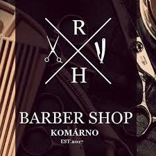RH <b>Barber Shop</b> Komárno - Home | Facebook