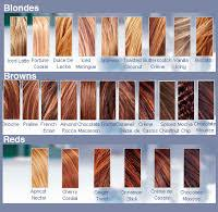 Redken Hair Color Chart Goods Redken Hair Color Chart Crazy Colour Hair Colour Chart