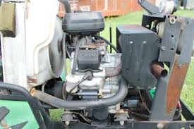 Kawasaki Lawn Mower Engine   eBay also Lawn Mower and Tractor News  Recalls   Page 2 in addition  likewise 25 hp Kawasaki surging  1   YouTube in addition  further NEW STARTER MOTOR FITS JOHN DEERE GATOR TX UTV 13HP KAWASAKI moreover John Deere E Motor   John Deere Motors  John Deere Motors further  in addition Starter Kawasaki John Deere Cub Cadet New Holland Engines Lawn furthermore  in addition John Deere Engine   eBay. on 450 john deere kawasaki engine