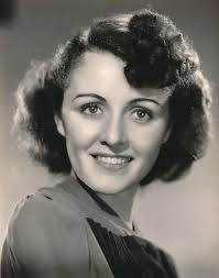 Kay GRIFFITH : Biography and movies