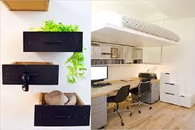 new ideas diy home decor ideas living room