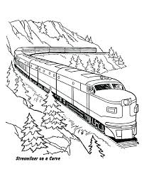train engine coloring page train engine coloring page the tank pages free printable steam e steam