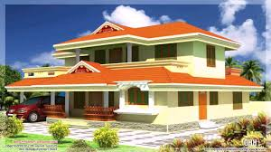 indian house painting colours photo. 7 photos of the \ indian house painting colours photo i