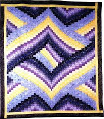 170 best BARGELLO QUILTS images on Pinterest | Beads, Book and ... & Biscuit's Bits and Bobs: Bargello Quilts Adamdwight.com