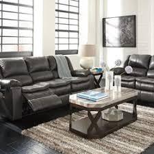 fort Zone Mattress 69 s Furniture Stores 131 N Duke