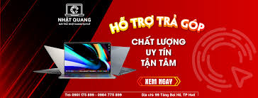 Máy Tính Nhật Quang Tại Huế - Trang chủ