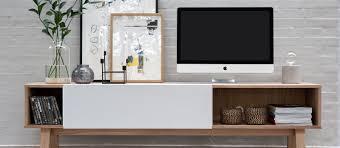 Design Woonkamer Meubelen Larridon
