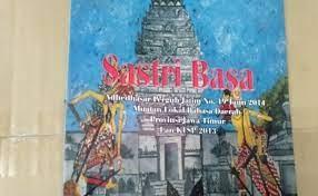 Panggelar bahasa sunda 2 untuk sma kelas xi shopee indonesia. Buku Guru Sastri Basa Jawa Kelas 11 Guru Paud Cute766