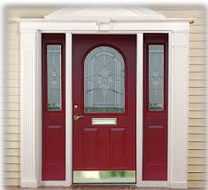 metal front doorSteel Doors and Steel Entry Doors from Bristol Windows and Doors