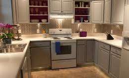 lowes kitchen designs with islands. interesting lowes kitchen design planning guide on home ideas designs with islands