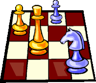 Chess Animation GIFs, Chess video gif, Chess download - Png Gif Animations