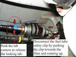 ford ranger fuse diagram likewise 2010 ford f 150 fuse box diagram ford ranger fuse diagram likewise 2010 ford f 150 fuse box diagram 2010 ford f 150