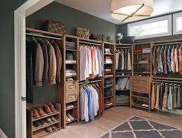 Amazing Turning A Spare Bedroom Into A Walk In Closet Plain Ideas Turning A Bedroom  Into Walk