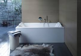 cost to install bathtub singapore. starck tubs \u0026 showers cost to install bathtub singapore