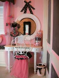 Paris Themed Girls Bedroom Teens Room Purple And Grey Paris Themed Teen Bedroom Room Ideas