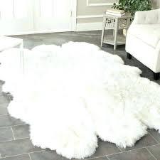white rugs for bedroom soft fluffy bedroom rugs white rug home design ideas big white white rugs for bedroom