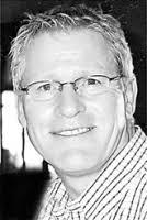 David Bohn Morley Bohn Memoriam Edmonton Ab Edmonton Journal