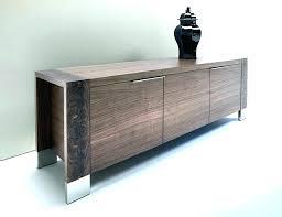 contemporary office storage. Modern Office Credenza Furniture  Oak Storage . Contemporary
