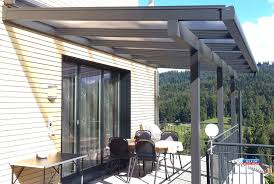 Balkon Seitenwand Für Terrassen Ideen Bilder Inspirierend Balkon