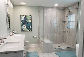 your trusted local shower door company