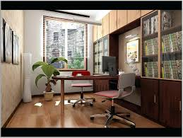 home office design layout. Home Office Design Layout Ideas Small · « L
