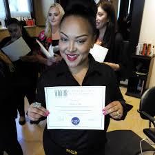 larawan ng glam lab makeup studios sausalito ca estados unidos i
