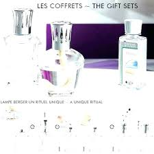 lampe berger oil luxury lamps and instructions new essential retailers 2 litre lampe berger oil