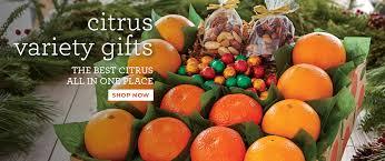 slide citrus variety packs