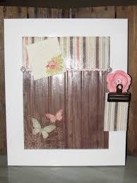 Kitchen Memo Boards Repurposed Cabinet Doors To Memo Boards Hometalk 97