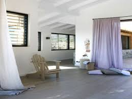 zen living room ideas. zen living room curtain decorating ideas stylish eve modern curtains dcefdb