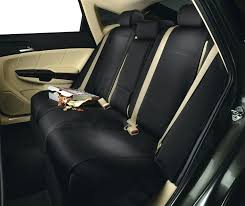 seat covers for honda accord genuine rear entire front of second row seats 2003 coupe seat covers for honda accord