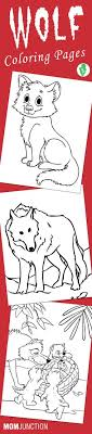 Small Picture The Boy Who Cried Wolf Book Activity Wolf book Literacy skills