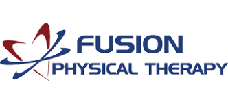 Home   Fusion Physical Therapy