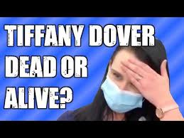 Is Tiffany Dover, the nurse who fainted after her shot, dead or alive? :  CoronavirusIllinois