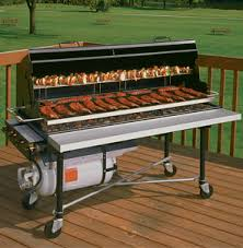 Image result for barbecue grill