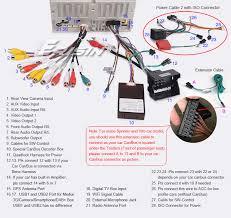 aware gps wiring diagram 24 wiring diagram images wiring Club Car Headlight Wiring Diagram at Club Car A0041 946434 Wiring Diagram
