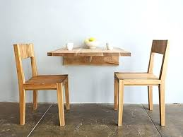 tables for small spaces kitchen table small space architectural home design co kitchen tables for small tables for small spaces