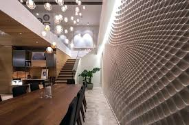 fireplace feature wall designs feature wall sculptural feature wall feature wall bathroom tiles feature wall feature